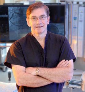 Dr. Grella