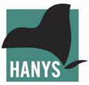 HANYS_logo