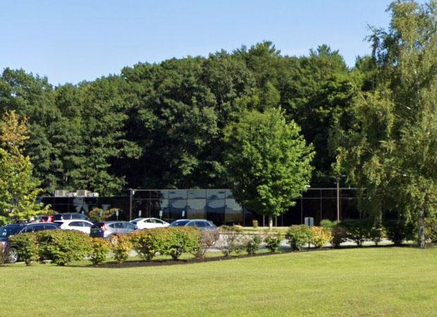 Saratoga OB/GYN at Exit 13 | Saratoga Hospital