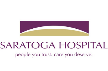 Saratoga Hospital Takes Next Step for Morgan Street Medical Office Center