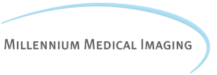 Millennium Medical Imaging