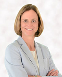 Dr. Christine Alexander-Decker headshot