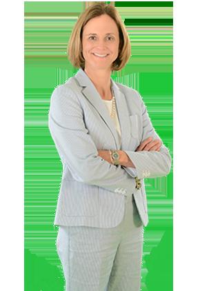 Christine Alexander-Decker, MD