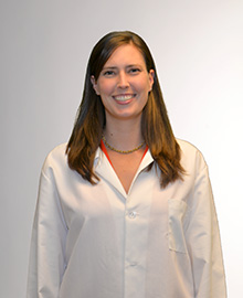 Megan Applewhite, MD