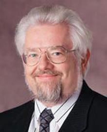 Andrij O. Baran, MD, FACC