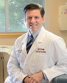 Joseph W. Bell, MD, FACS