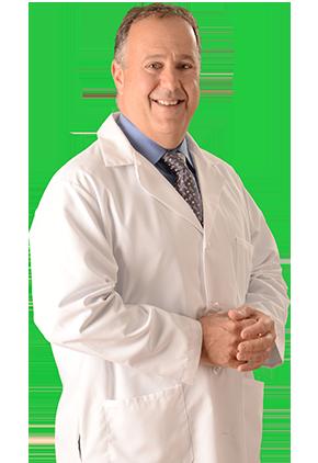 Eliot L. Birnbaum, MD