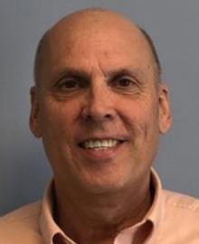 Provider Robert J. Beyer, RPA-C