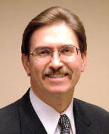 Provider George B. Boyar, MD