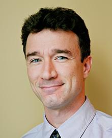 Provider Martin J. Breen, MD