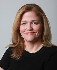 Tracey L Brennan, MD