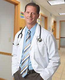 Carl ,MD