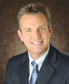 James D. Condry, MD, DDS