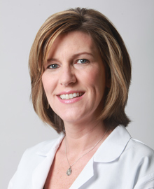 Catherine Dawson, MD