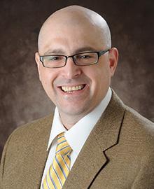 Provider John Delmonte, Jr., MD