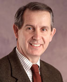 Provider Richard L. Farrell, Jr., MD