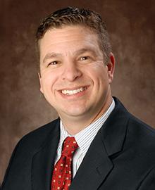 Justin M. Ferrara, MD