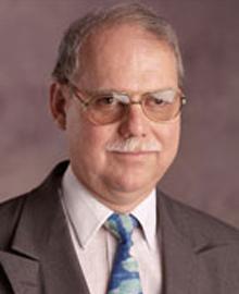 Provider Edward Finger, DPM