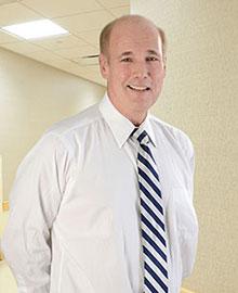 Thomas J. Francomano, MD