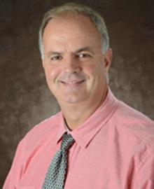 Provider Robert Joseph Halbig, MD