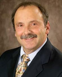 Robert ,MD