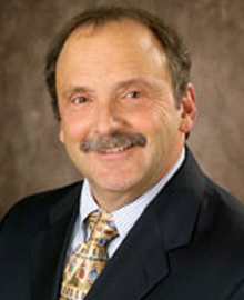Provider Robert Harnick, MD
