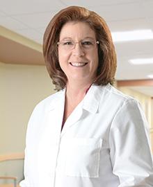 Nancy E. Hart, RPA-C