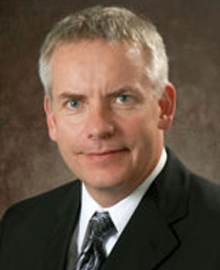 Robert J. Hughes, MD