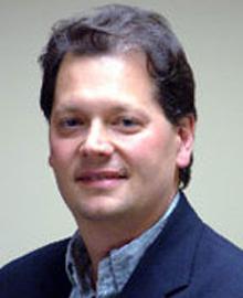 Provider Gerardus L. Jameson, MD