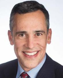 Juan Garcia, MD