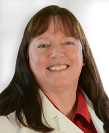 Patricia Rae Kennedy, MD, FACS