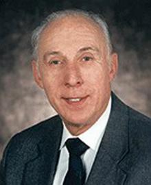 Robert G. Kercull, MD