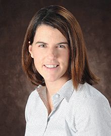 Kelly-Ann Looby Kim, MD
