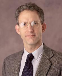 John Koella, MD