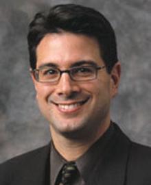 Nicholas I. Kondo, MD, FACC