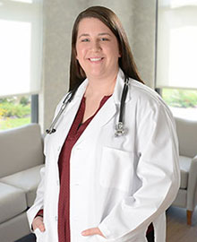 Karen Krutchick, MD