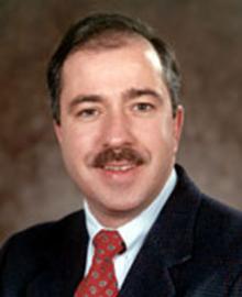 Joseph LaRosa, MD