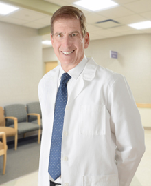 Mark J. Levenson, MD