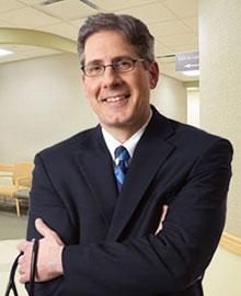 Provider Edward M. Liebers, MD