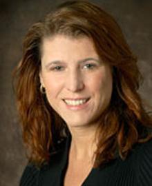 Lori A. Lundberg, DPM