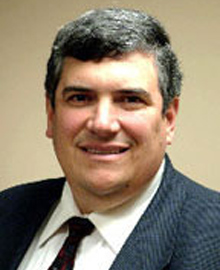 Howard S. Malamood, MD