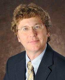 Eugene Merecki, MD