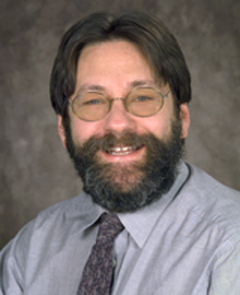 Vincent E. Meyer, Jr., MD