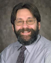 Provider Vincent E. Meyer, Jr., MD