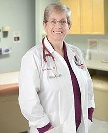 Karen Kimbel ,MD