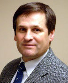 Donald Morere, Jr., MD