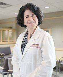 Susan ,MD