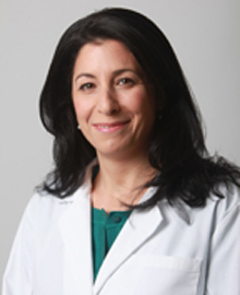 Marianne A. Mustafa, MD