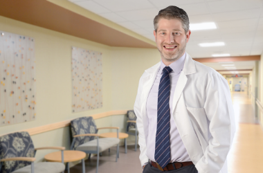 Saratoga Hospital Expands Nephrology Services in Glens Falls