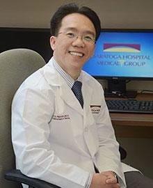 Provider Hung Dinh Nguyen, MD